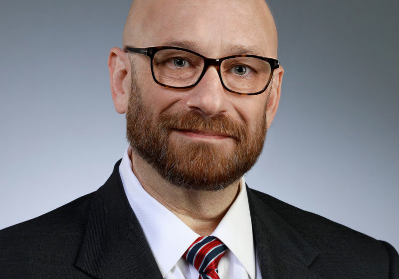 Mediator Andrew Winston Headshot
