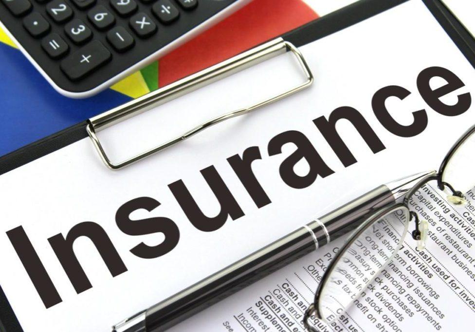 Mediating Insurance Disputes